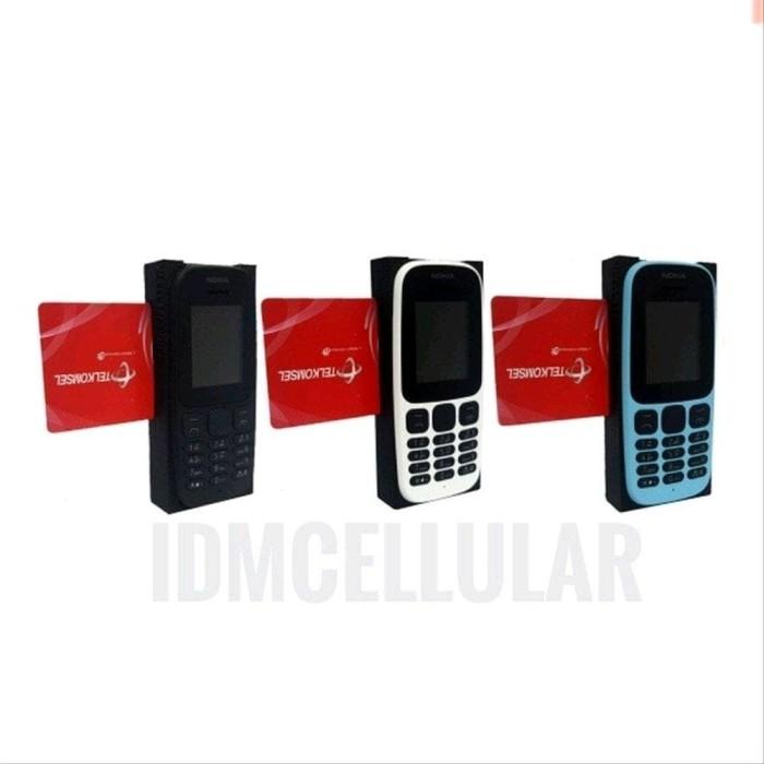Jual Hp Nokia Aktifator Hp Aktifasi Simcard Nokia 105 Garansi Resmi Diskon Jakarta Barat Yua Store056 Tokopedia