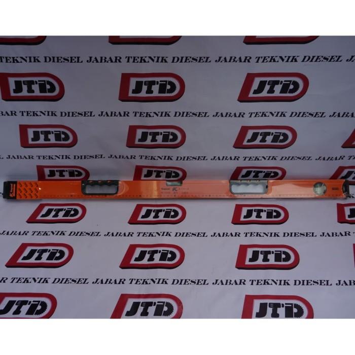 Foto Produk WATERPAS WATERPASS MAGNET 100 CM 1 METER 40 INCH PROMO dari JABAR TEKNIK