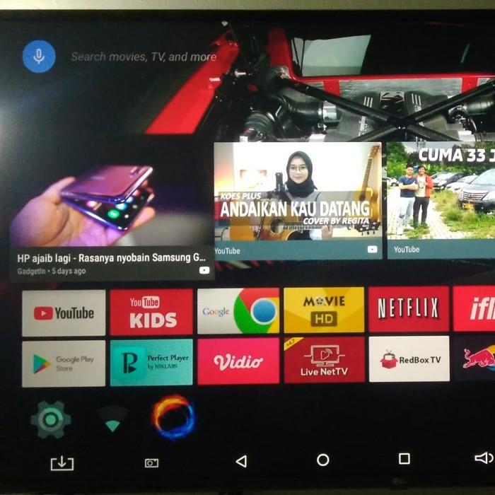 Jual Android Box Stb B860h Root Full Aplikasi Dan Channel Premium Kota Tangerang Selatan Sunny Cell Tokopedia