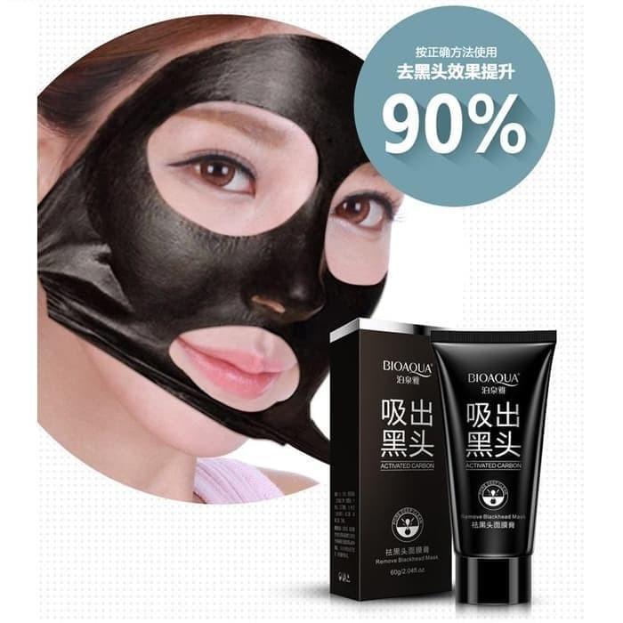 Nama Masker Wajah Body Shop Untuk Jerawat