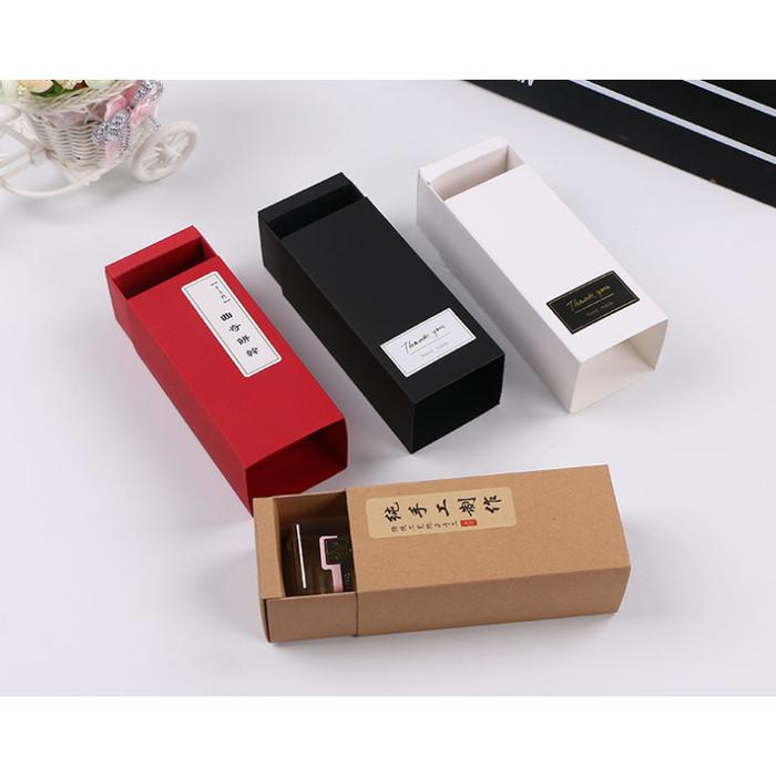 Foto Produk Kotak slot , KOTAK COOKIES, KOTAK coklat L VINTAGE, KOTAK SERBAGUNA dari KAYO