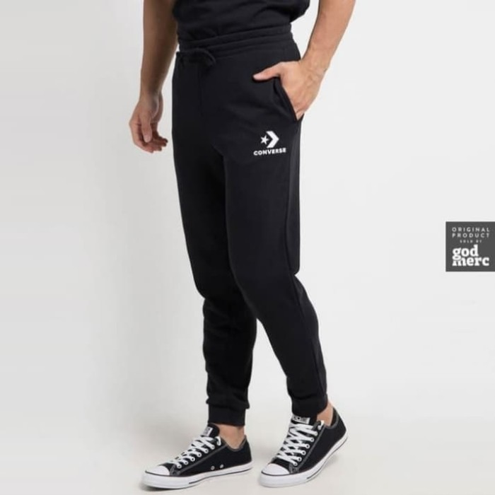 Jual Celana Bawahan Sweatpants Jogger