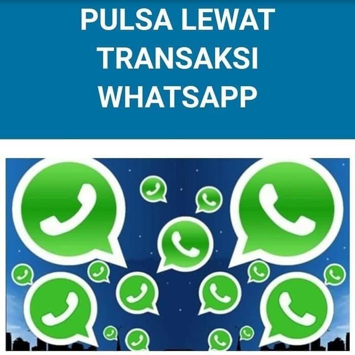 Jual Jual Pulsa Token Listrik Dan Kuota Lewat Hp Cara Jualan Pulsa Token Jakarta Pusat Set Alat Pancing Lengkap Tokopedia