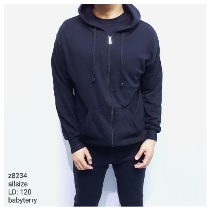 Foto Produk hoodie dari kienrey shop