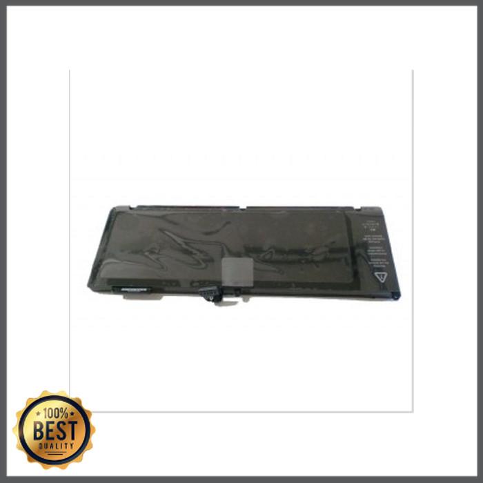 "Foto Produk Genuine Original A1382 Battery For Macbook Pro 15"" A1286 dari apriliastore00"