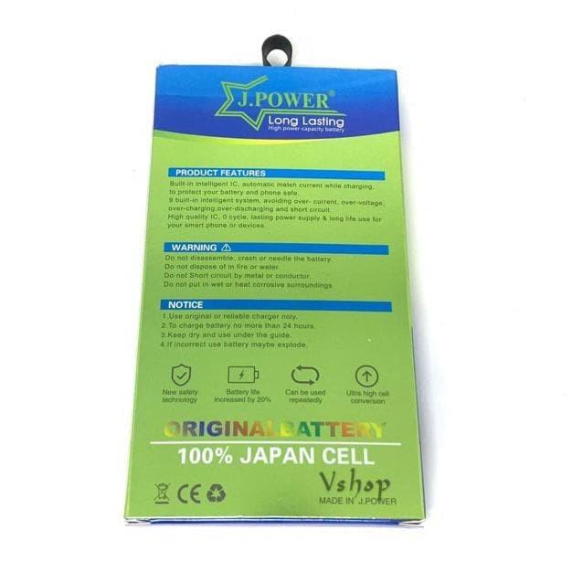 Foto Produk Terlaris ! Baterai Batre Samsung G530 - G532 J2 Prime - J3 J320 - J5 - dari Bagus-Cell