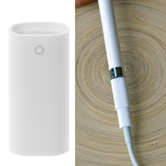 Foto Produk Adapter Converter Lightning Charging Female to Female untuk Apple dari Canis87