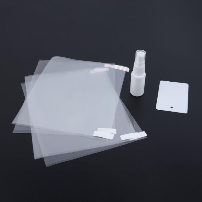 Foto Produk Lapisan Film hydrophobic Tahan Lama Tahan Air Tahan Lama dari Ravamo Store