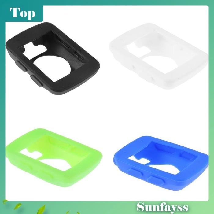 Foto Produk [Sun] Casing Pelindung Silikon untuk Garmin 520 dari Ravamo Store