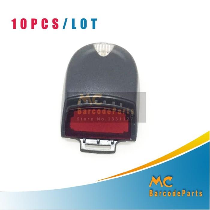 10pcs//Lot New Symbol RS409 Scan Glass Lens