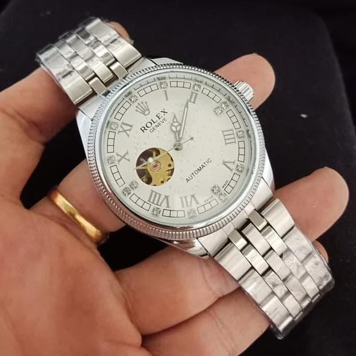 Foto Produk Jam Tangan Wanita Daniel Wellington Classic Mawes 448024 dari Manita phone41