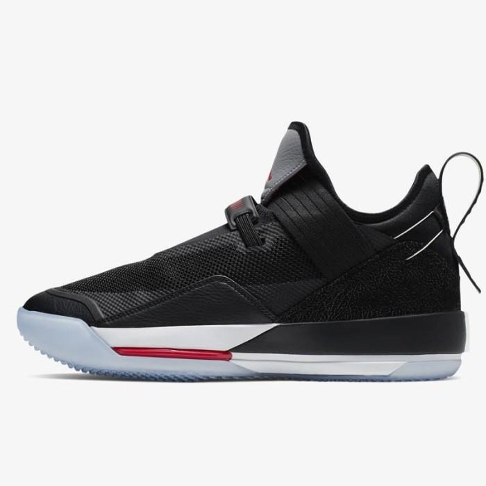 Jual CD9561 006 Nike Air Jordan AJ 33