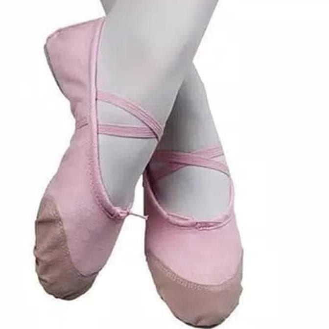 cheap jerseys Highheeled Sandals png NextPNG