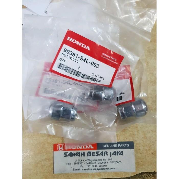 Original Engine Management 8748 Stoplight Switch