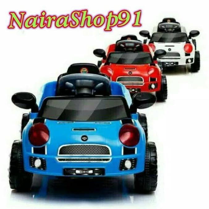 Jual Stroberishort Mainan Anak Anak Laki Cowok Mobil Mobilan Dorong Murah Jakarta Selatan Stroberishort Tokopedia