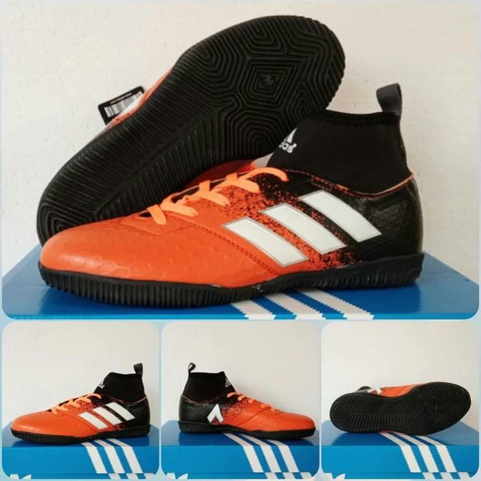Foto Produk Sepatu Anak,Sepatu Futsal Anak Adidas Ace dari AJJ SPORT