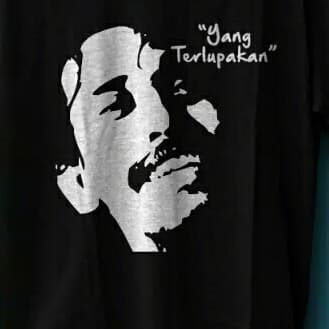Jual Kaos Seragam Iwan Fals Kab Bekasi Dody Shop00 Tokopedia
