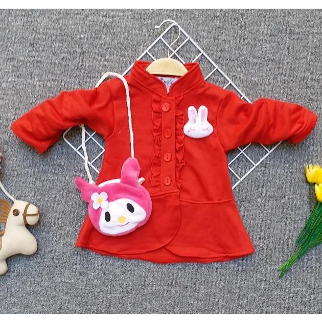 Jual Terlaris Hb Jaket Bunny Flower Jaket Anak Laki Karakter Kartun Lucu Jakarta Barat Mujiy Shop Tokopedia