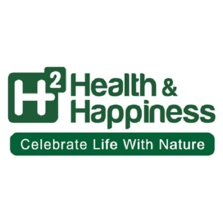 Jual H2 Superba Krill Oil Kalbe Health Happiness Kril Jakarta Barat Shipment Tokopedia