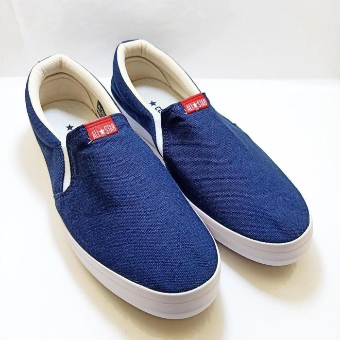 Foto Produk sepatu Converse pria dari Edneceria