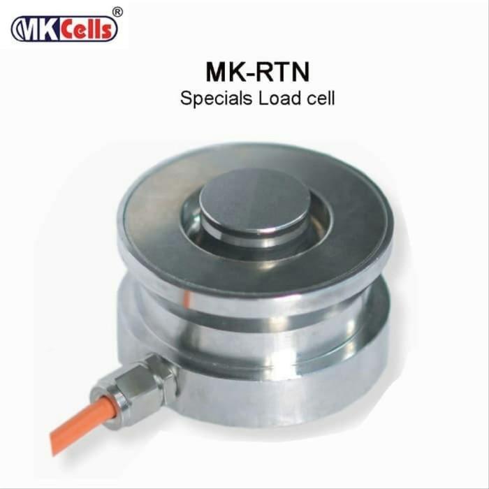 Foto Produk MK-CELLS MK RTN Specials Load Cell 150ton dari Reysa Rezki Amanah
