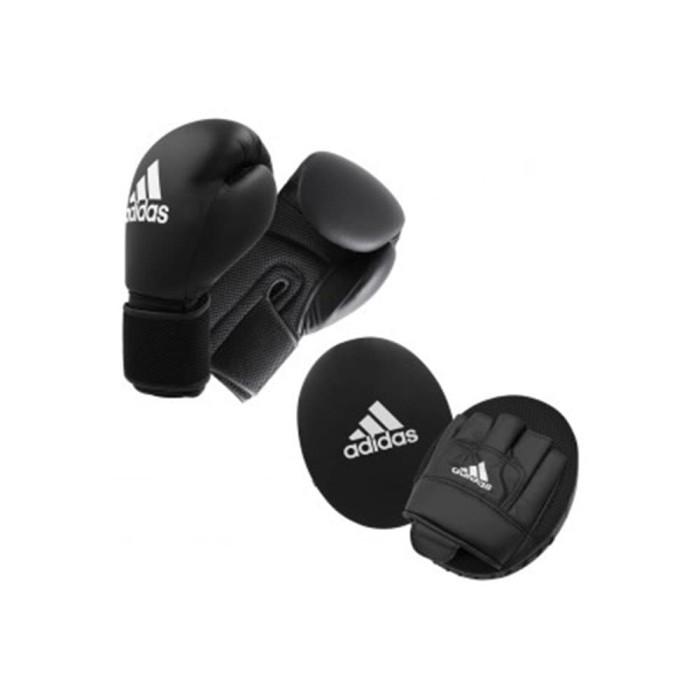 Foto Produk Adidas Adult Boxing Kit dari Adidas Combat Sports