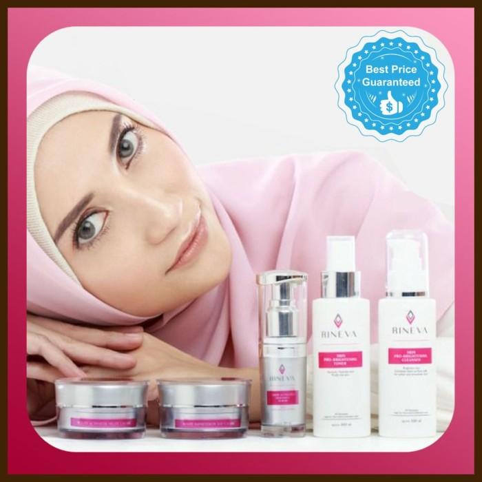 Foto Produk Promo Paket Kecantikan Skincare Korea Mineral Oil Free dari Si Cantik Alami