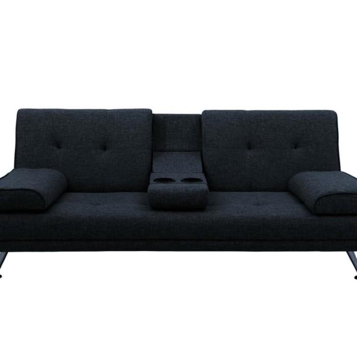 Jual Sofa Bed Merk Fabelio Kab Tangerang Tokowinaa Tokopedia