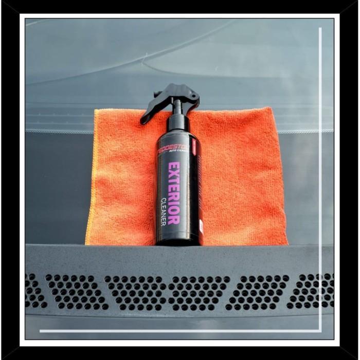 Foto Produk EXTERIOR PENGHILANG JAMUR PEMBERSIH MOBIL PERAWATAN MOBIL KUALIT dari beauty_car