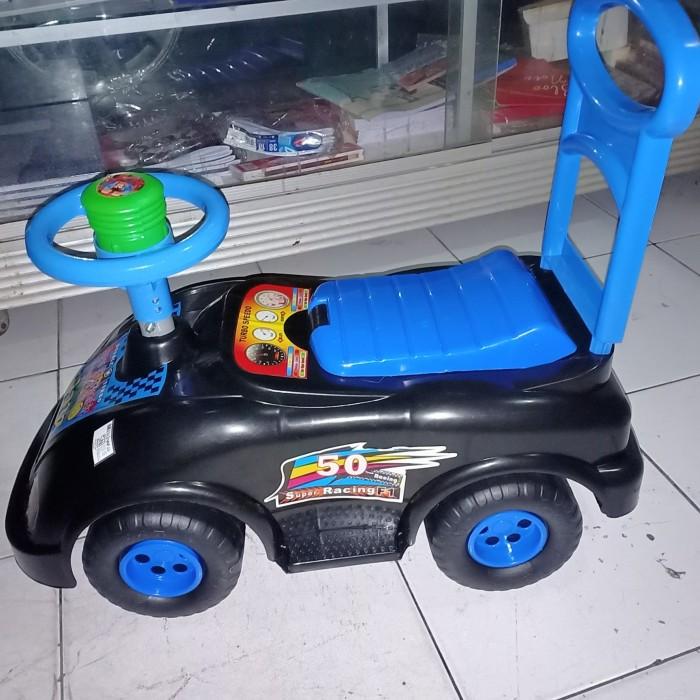 Jual Mobil Mobilan Anak Anak Didorong Kab Tangerang Dsuryashop Tokopedia