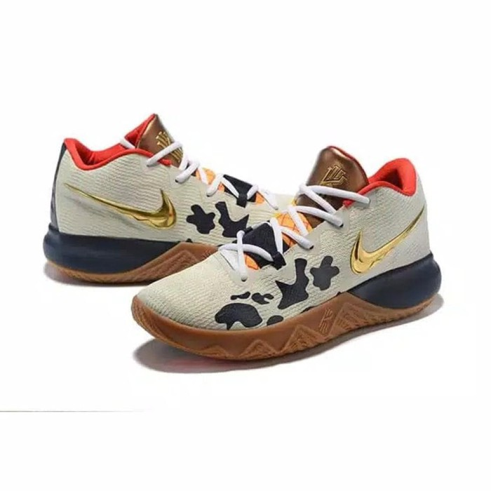 Purchase \u003e kyrie irving 4 flytrap, Up