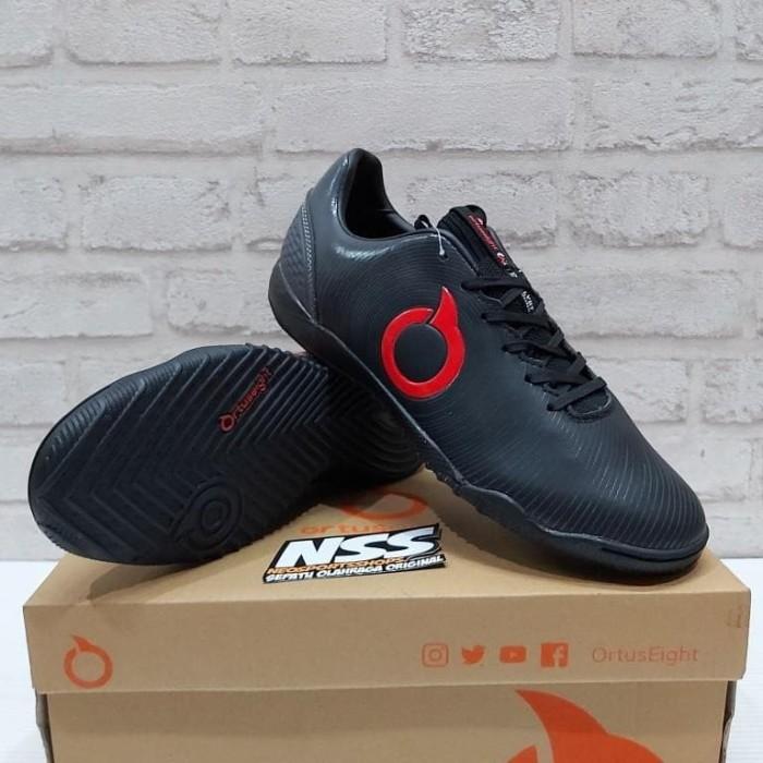 Jual Sepatu Futsal Ortuseight Catalyst Oracle In Original 11020022