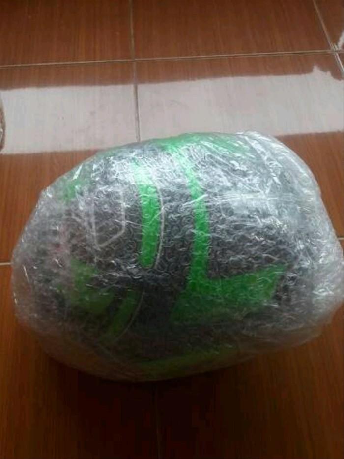 Foto Produk bubble wrap atau plastik gelembung dari ekavisstore