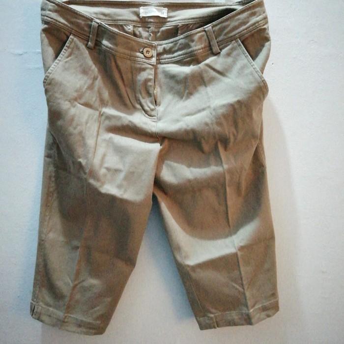 Foto Produk Connexion Pants dari SOUJI