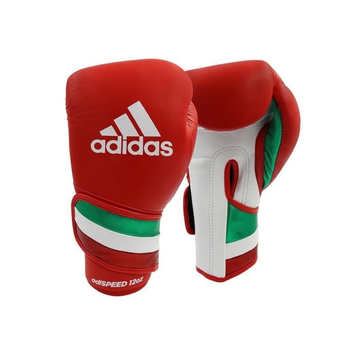 Foto Produk Adidas Speed 501 Boxing Glove NEW dari Adidas Combat Sports