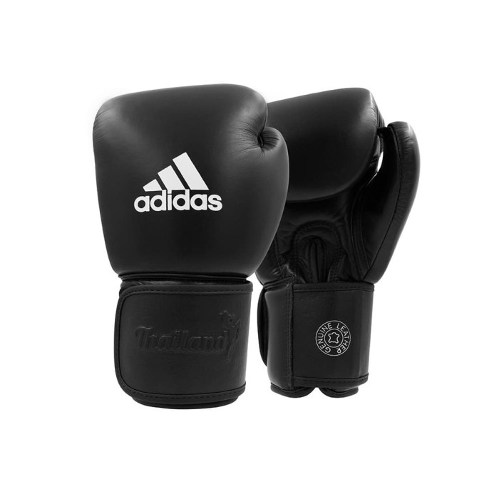 Foto Produk Adidas Muaythai Glove dari Adidas Combat Sports