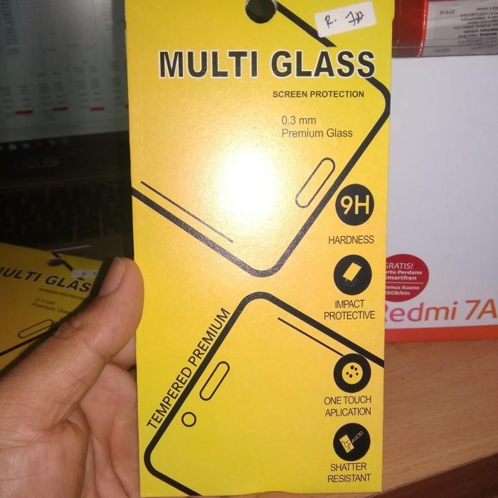 Foto Produk tempered glas redmi 7 dari aryo shoop