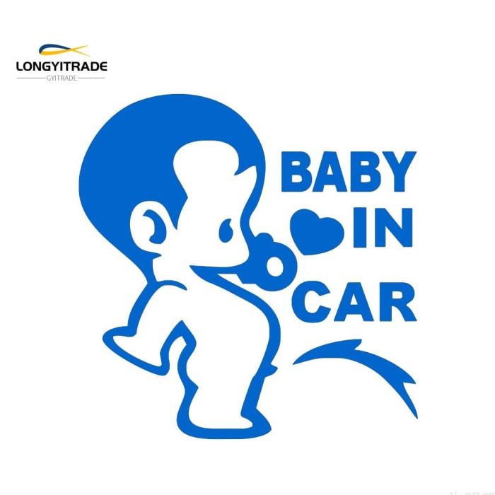 Sale Letter For Car from ecs7.tokopedia.net