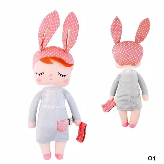 Foto Produk boneka metoo / metoo doll / metoo angela dari ykn bekasi