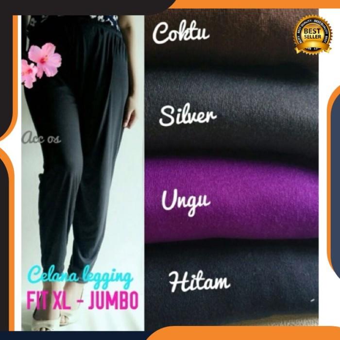 Jual Celana Legging Murah Celamiscelana Dalaman Gamis Best Seller Jakarta Pusat Adzkia Hijab Syar I Tokopedia