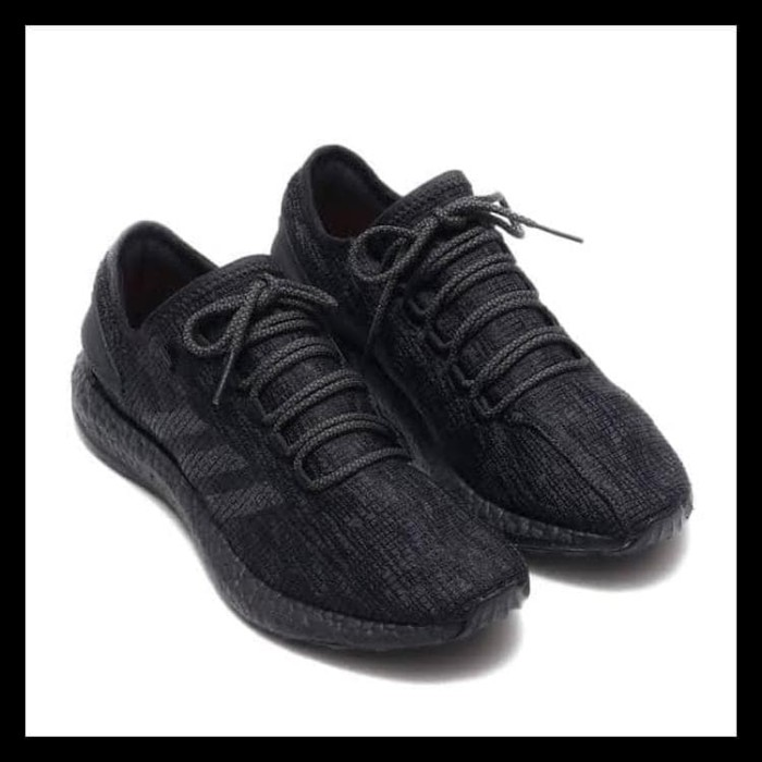 podrobnost adidas pureboost cm8304