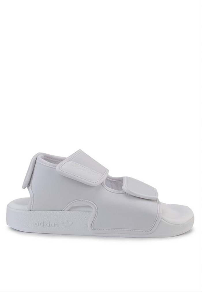 Foto Produk Sandal ADIDAS Pria Terbaru Original Sendal Adilette 3.0 Putih dari Alfarezel01