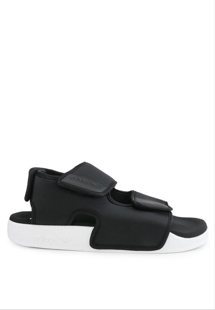 Foto Produk Sandal Pria ADIDAS Adilette 3.0 Ori dari Alfarezel01