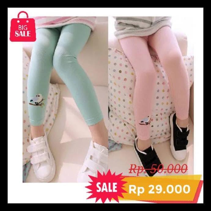 Jual Celana Legging Anak Import Ready Stok Jakarta Kode 84 Jakarta Selatan Raja Camilla Tokopedia