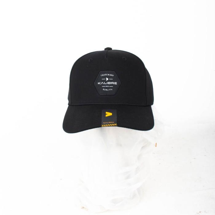 Foto Produk Klaibre Topi 991562000 dari Kalibre Official Shop