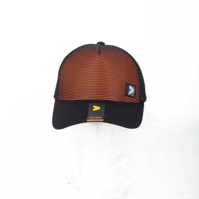 Foto Produk Kalibre Topi 991595077 dari Kalibre Official Shop