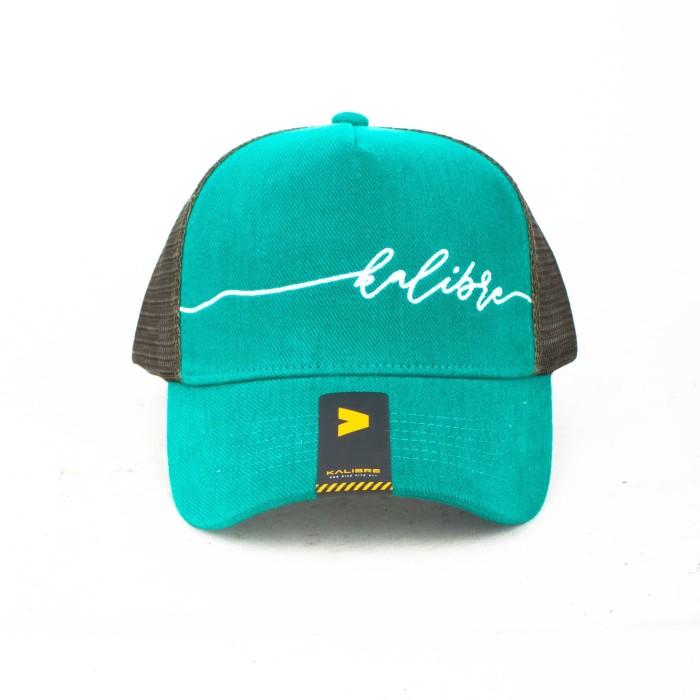 Foto Produk Kalibre Topi Art 991624351 dari Kalibre Official Shop