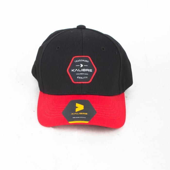 Foto Produk Kalibre Topi 991546019 dari Kalibre Official Shop