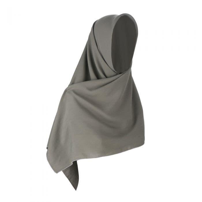 Jual Kerudung Eiger Ws Rectangular Hijab Olive 91000 4438 Original Kota Bandung Radent Adventure Tokopedia