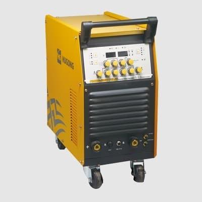 Jual Hugong Tig Welding Machine Protig 400w Pulse Jakarta Barat Tehniq Com Tokopedia